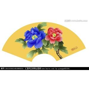 欢迎访问*」安康清华阳光太阳能##官方网站售后服务咨询电话!!