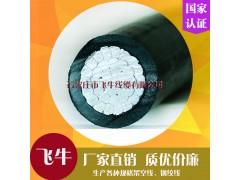 河南省三门峡市厂家直销架空绝缘导线国标现货