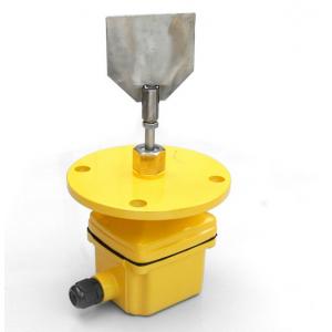 XLLJC-Ⅱ型料流检测装置优质服务商