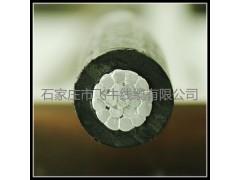 辽宁省营口市厂家直销国标高低压架空绝缘导线现货