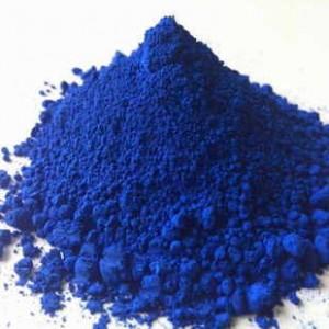 水性漆用酞青蓝 酞青蓝厂家 酞青蓝B