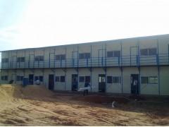瑞安活动房搭建 彩钢板平房拆搭 岩棉雅致平房搭建 集装箱出售