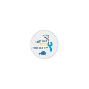 欢迎进入——贵阳阿里斯顿热水器售后服务区『网站』维修受理电话