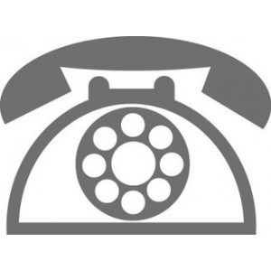 欢迎进入——贵阳高得乐太阳能热水器售后服务区『网站』维修受理电话