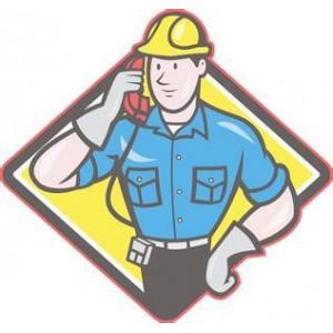 欢迎进入——贵阳清华之星太阳能热水器售后服务区『网站』维修受理电话