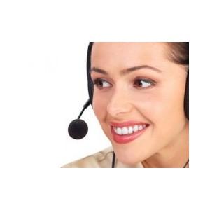 福州各区TCL空气能网站售后维修服务电话