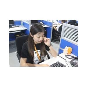 福州各区长菱空气能网站售后维修服务电话