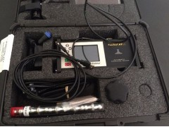 PosiTestATA全自动数字显示拉拔式附着力测试仪