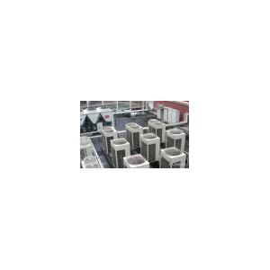 欢迎进入{}张家港三菱重工中央空调¥@网站各点售后服务=受理电话