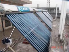 三洋奥普售后与维修 ≧福州三洋奥普太阳能售后维修服务点