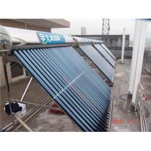 华扬维修与服务_在线报修|福州欢迎太阳能维修服务电话