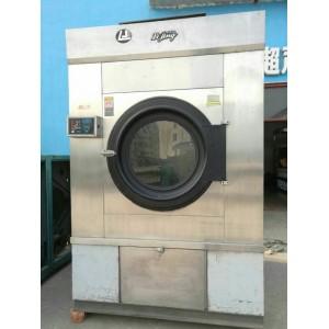 南阳买小宾馆用的二手15公斤水洗机30烘干机多少钱