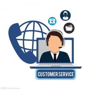 欢迎访问一常州日立冰箱官方网站)常州售后服务咨询电话