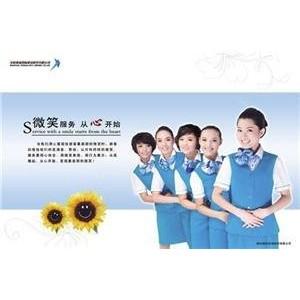 惠州荣事达洗衣机售后服务制度 尽快处理尽快解决顾客诉求