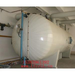 山东制冷机房管道保温保冷工程设备铁皮保温施工队
