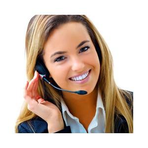 欢迎访问%>张家港特灵空调网站各中心%售后服务欢迎您!