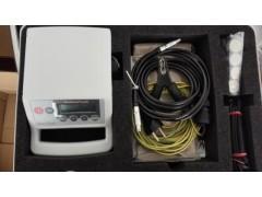 德国EPK公司PoroTest7油漆针孔检漏仪