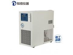上海知信专业 冷水机 低温泵 ZX-LSJ-150