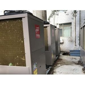 清远市英德市空气能热水器批发销售,果蔬烘干空气能热泵安装