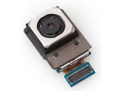收购三星note8摄像头、回收三星note8摄像头
