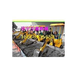 儿童挖掘机,娱乐场所挖掘机,小型挖掘机