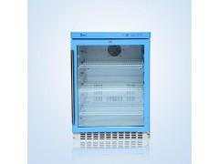 百级层流手术室用保温柜