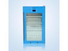 嵌装式手术室保温柜
