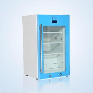 百级手术室用保温箱