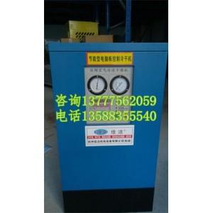 激光切割机专用过滤器生产厂家