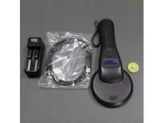 寵物芯片掃描儀魚類晶片掃描器電子標簽識別器FDX-A/B