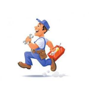 欢迎进入)温岭格力空调GREE维修《网站各点》售后服务受理中心