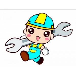 欢迎访问#)大冶海尔空调维修官方网站各点售后服务咨询电话=欢迎您