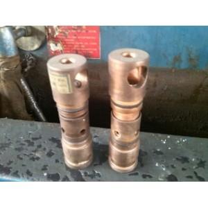 单体液压支柱三用阀专业生产