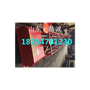 【山西摊铺机】太原混凝土三滚轴摊铺机 大同生产摊铺机
