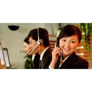欢迎访问%无锡三星电视《官方网站各点》售后服务受理中心