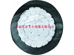 内蒙古通辽市厂家直销架空绝缘导线高低压国标现货