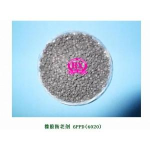 橡胶防老剂 6PPD(4020)