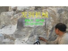 大型机载式劈裂机中国品牌