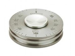 德国Erichsen234湿膜轮仪力信234湿膜测厚仪