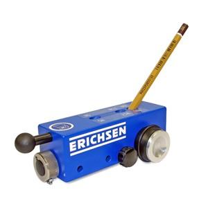 德国仪力信293铅笔硬度计Erichsen293