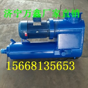 DTZ电动推杆 电液推杆 热销电液动推杆 推杆 电动推杆生产厂家