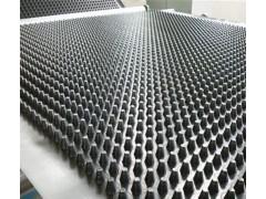 苏州卷材排水板厂家应用于铺设