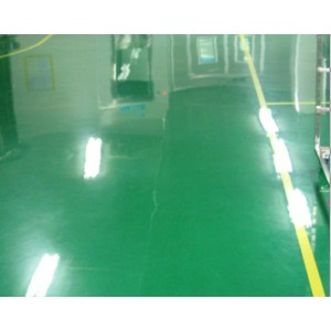 广东东莞地板漆材料厂家供应各地环氧涂料各色地坪涂料