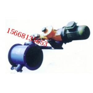电液动球阀 供应电液动球阀 优质高效电液动球阀