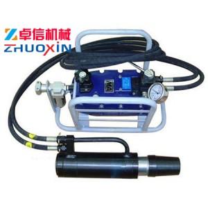 MD22-300/60电动锚索张拉机具