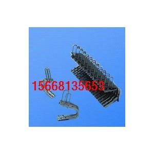 权威厂家供应T10系列输送带扣 皮带扣 T10钉扣机 皮带钉扣机厂家