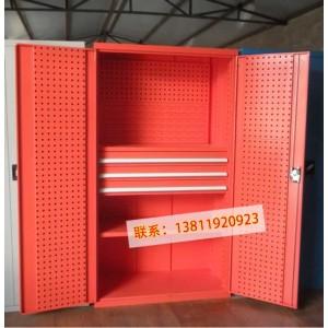 供应格诺重型置物柜 工具柜 文件柜