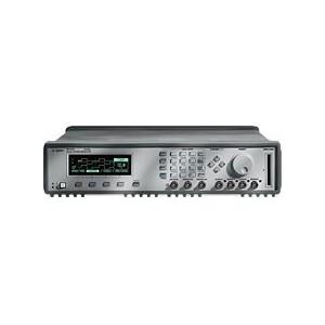 深圳回收二手安捷伦81110A脉冲码型发生器