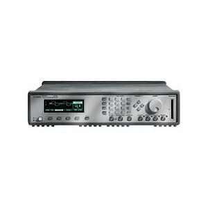 东莞回收二手安捷伦81130A脉冲数据发生器