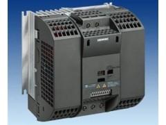 西门子变频器6SL3211-0AB21-5UA1